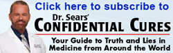 Confidential Cures