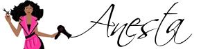 Anesta signature