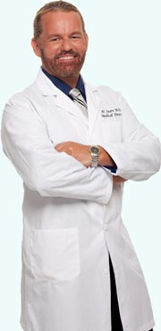 Dr. Sears