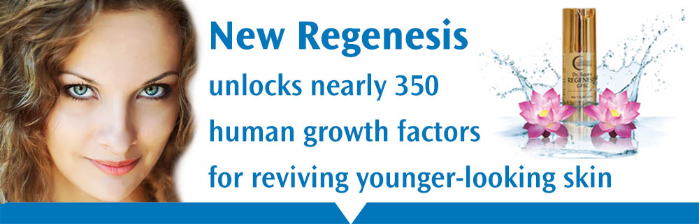 New Regenesis
