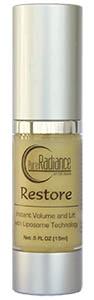 Restore Bottle