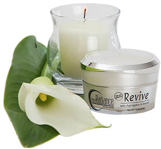 Revive new and improved skincare