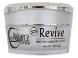 New and Improved Revive