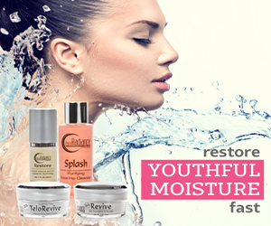 Welcome to the new mypureradiance.com
